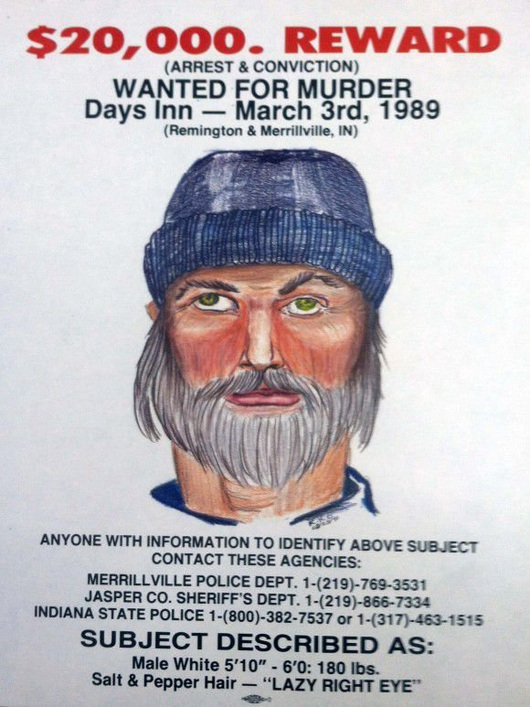 i65 wanted poster