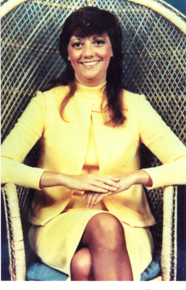 Vicki Heath