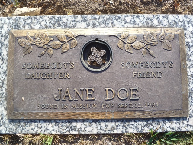 Jane_Doe_Gravestone